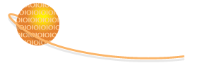 Automatic Switching