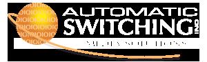 Automatic Switching