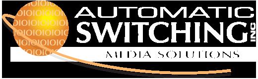 as_logo_WHTCOL